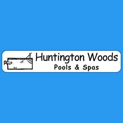 Huntington Woods Pools And Spas - Royal Oak, MI - Swimming Pools & Spas