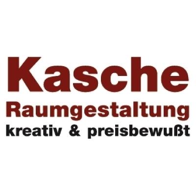 Bild zu Dirk Kasche Gardinen/Raumgestaltung in Bochum