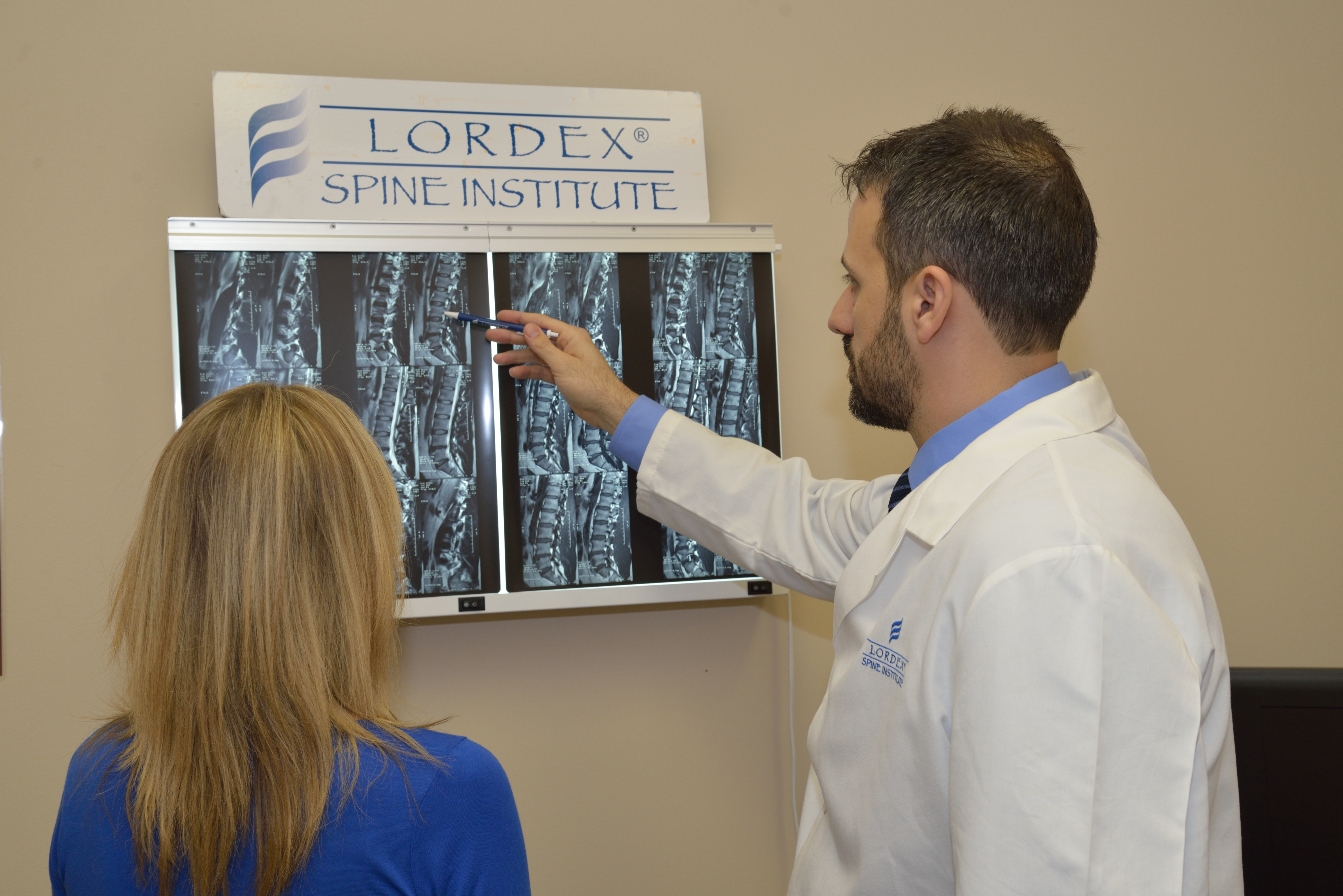 Lordex Spine Institute, League City Texas (tx. Microwave Appliance Repair Ohio Top Colleges. Rose Hulman Institute Of Technology. Auto Insurance In Colorado Springs. Aluminium Replacement Windows. St Louis Roofing Companies Outside Drain Pipe. Westec Security Systems Citibank School Loans. Recycling Water Heaters Social Service Classes. Cost To Replace A Garage Door Spring