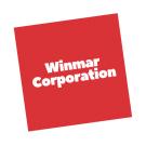 Winmar Corporation