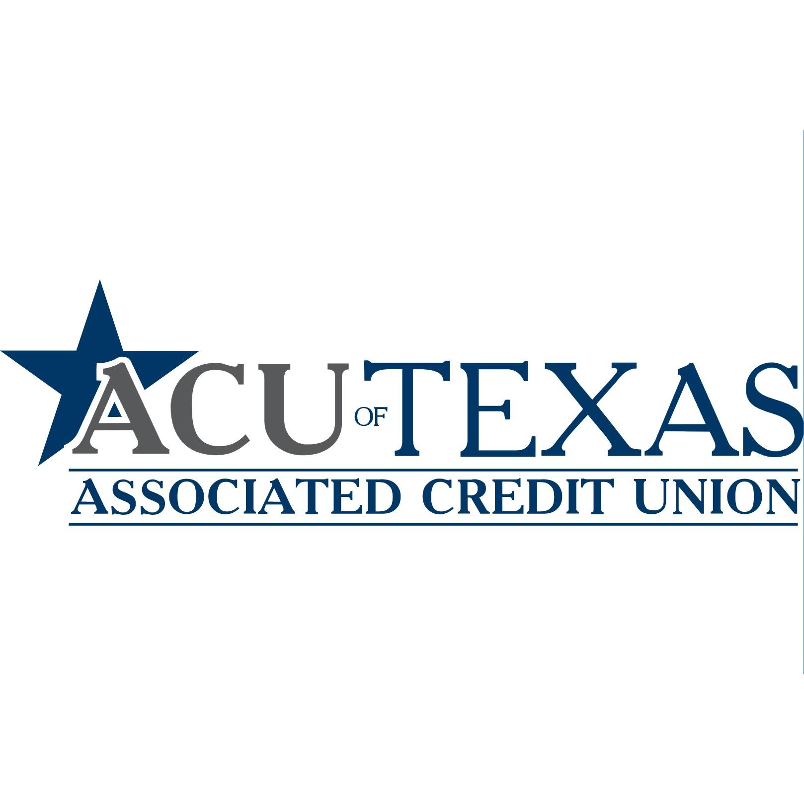 Associated Credit Union of Texas - Cypress, TX 77433 - (409)945-4474 | ShowMeLocal.com