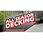 All Season Decking Ltd