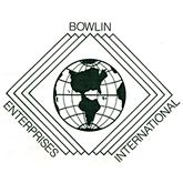 Bowlin Ent. in'l