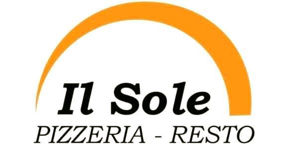 PIZZERIA IL SOLE