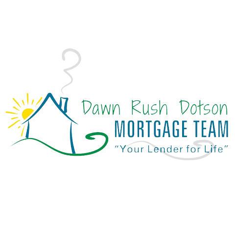Dawn Rush Dotson Mortgage Team - Austin, TX 78748 - (512)280-6571 | ShowMeLocal.com
