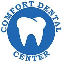 image of the Comfort Dental Center