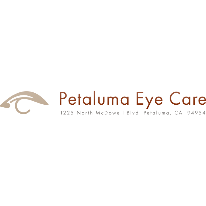 Petaluma Eye Care Optometric Associates - Petaluma, CA 94954 - (707)763-2020 | ShowMeLocal.com