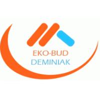 Eko-Bud Usługi Stolarsko-Ciesielskie Mariusz Deminiak