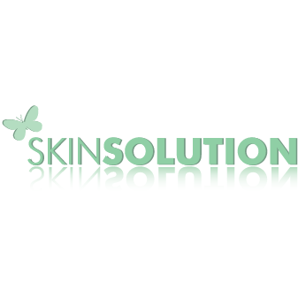 Skin Solution SF Acne Clinic