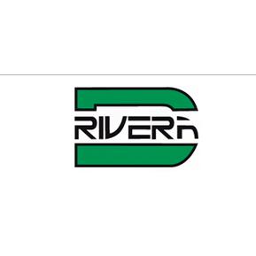 DISTRIBUIDORA RIVERA