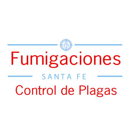 Fumigaciones Santa Fe