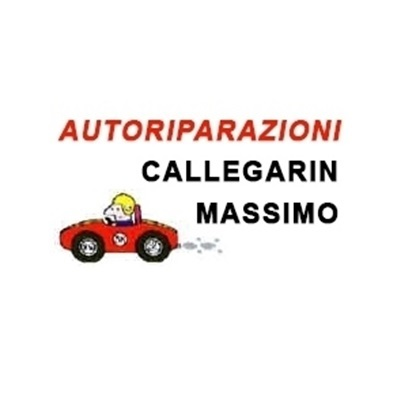 Autoriparazioni Callegarin Massimo