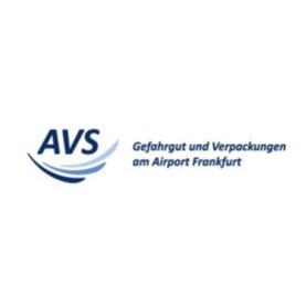 AVS Gefahrgut & Verpackungen GmbH