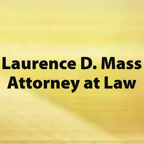 Laurence D. Mass Attorney at Law