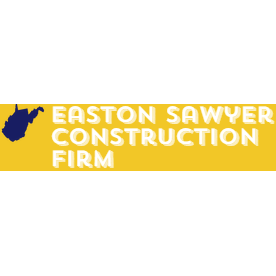 Easton Sawyer Construction Firm LLC