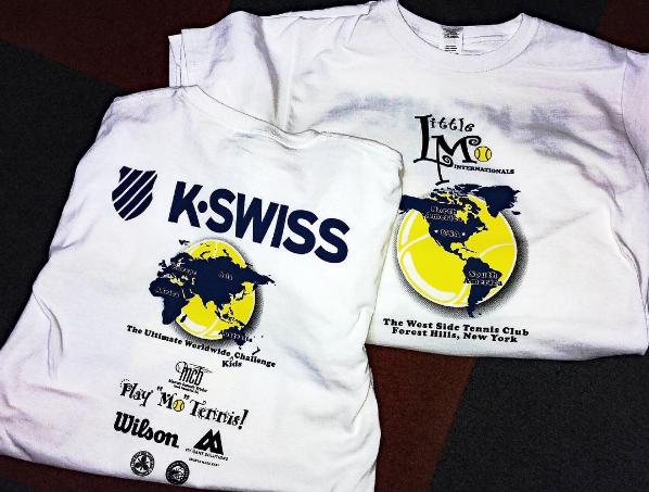 Pro print dallas texas tx for Local t shirt print shops
