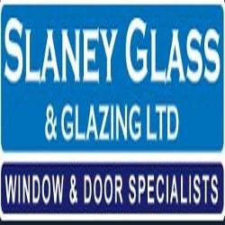 Slaney Glass & Glazing Ltd