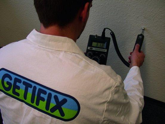 GETIFIX-Fachbetrieb Diebold GmbH