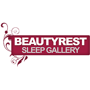 Beautyrest Sleep Gallery - Springfield, MO - Furniture Stores