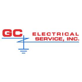 GC Electrical Service INC
