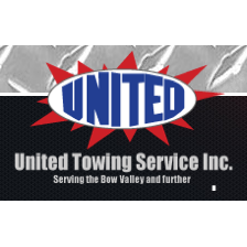United Towing Services
