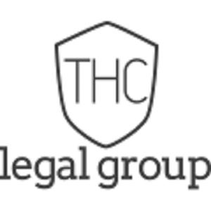 THC Legal group