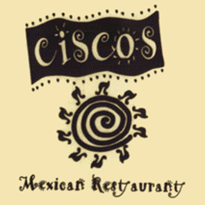 Ciscos Taqueria - Marysville, CA 95901 - (530)749-2244 | ShowMeLocal.com