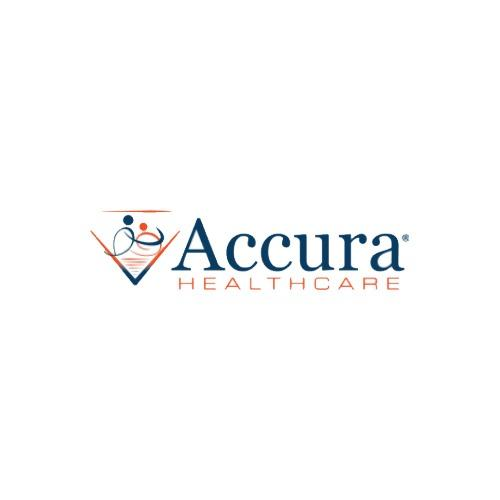 Accura HealthCare of Milford