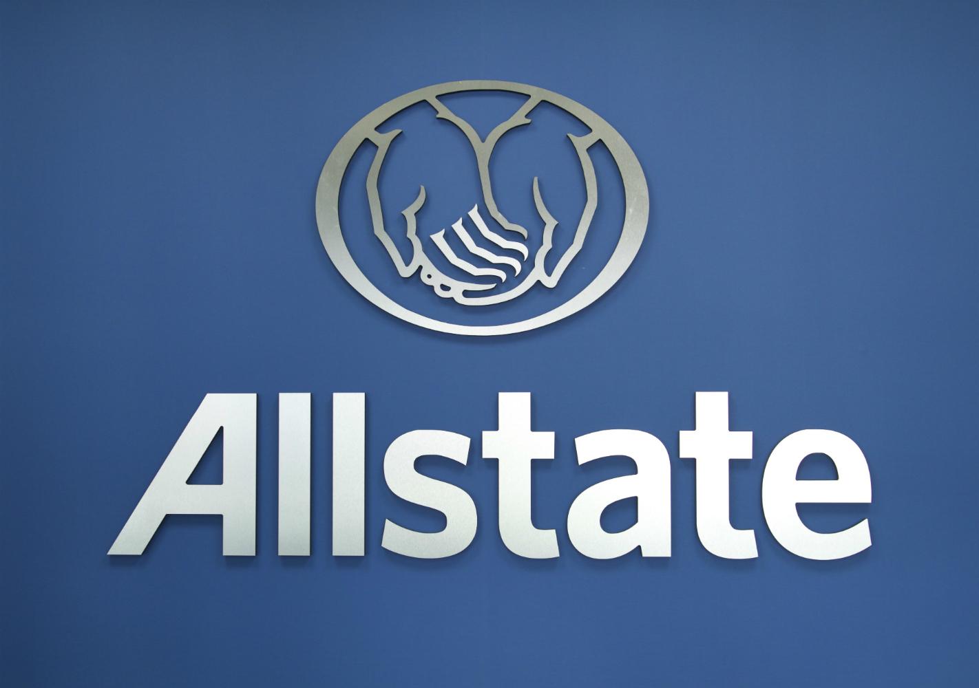 Allstate Auto Insurance Quote | Allstate Auto Insurance Quotes