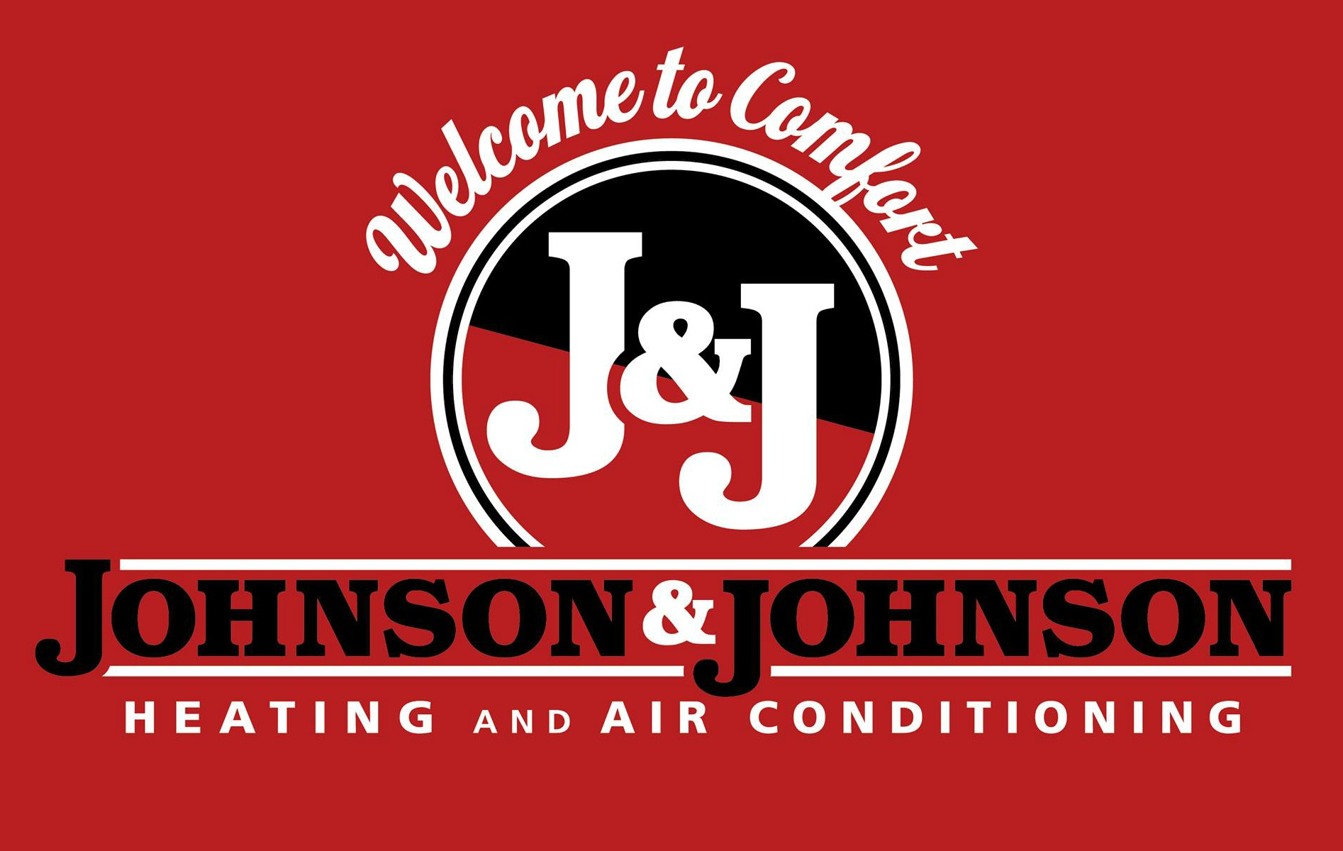 Johnson Amp Johnson Heating Amp Air Conditioning Martinsburg