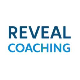 Reveal Coaching