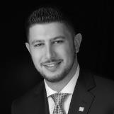 TD Bank Private Investment Counsel - Emad Zia - Toronto, ON M5K 1A2 - (416)308-1388 | ShowMeLocal.com