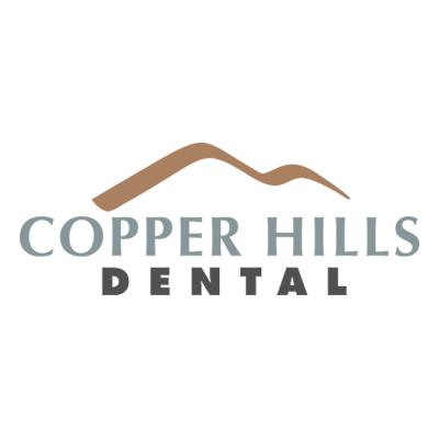 Copper Hills Dental