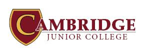 Cambridge Junior College image 0