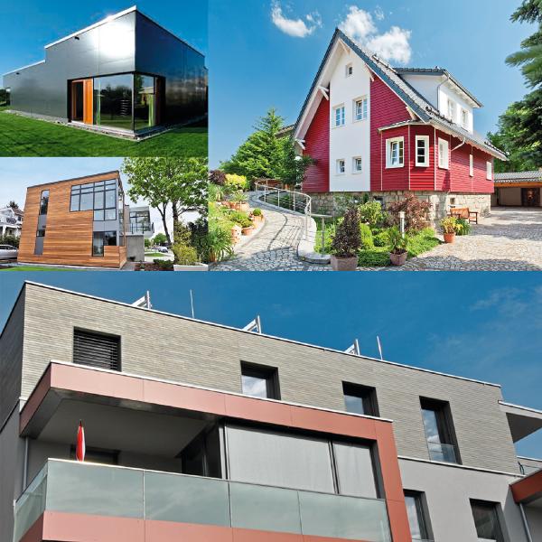 Jörg Zumdick Dach Design