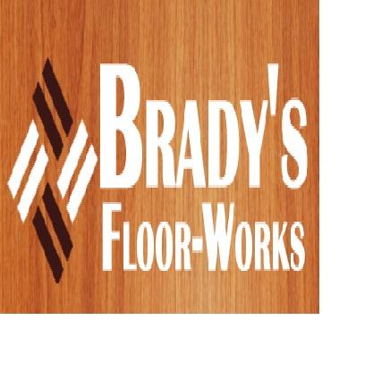 Brady's Floor-Works