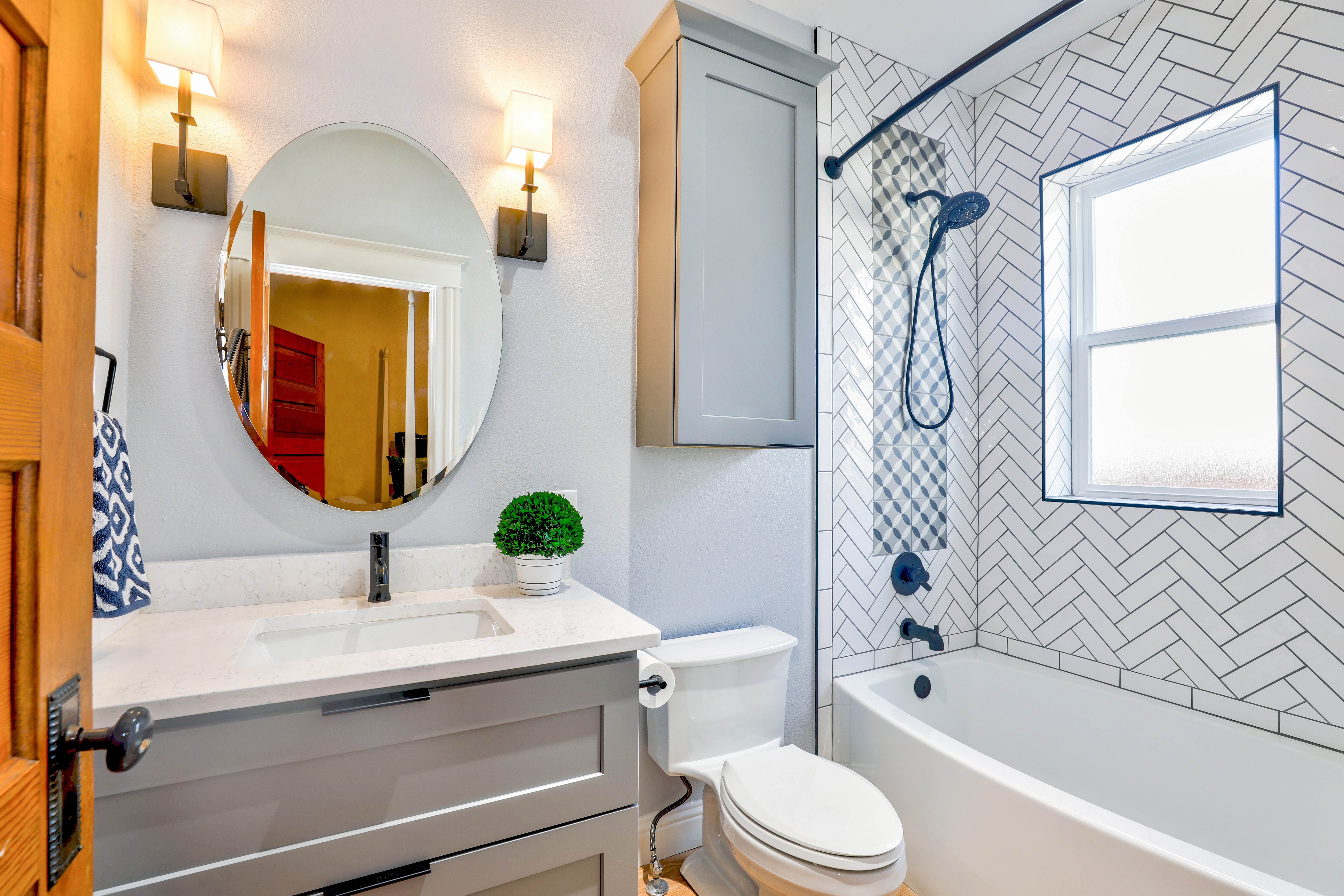 Cleaning Services Boston MA