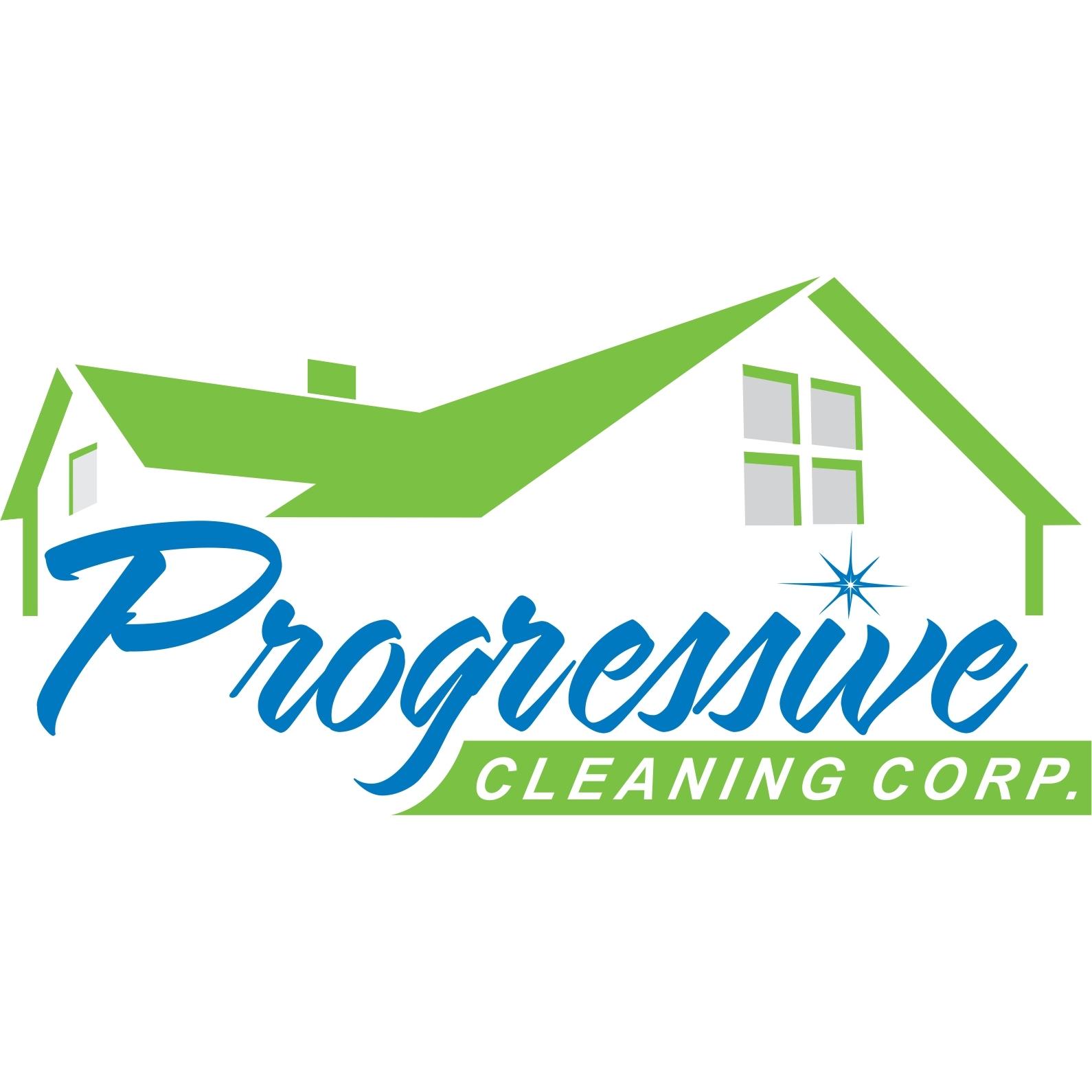 Progressive Cleaning Corp.