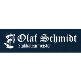 Olaf Schmidt - Stukkateurmeister