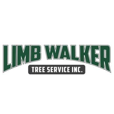 Limb Walker Tree Service, Inc.