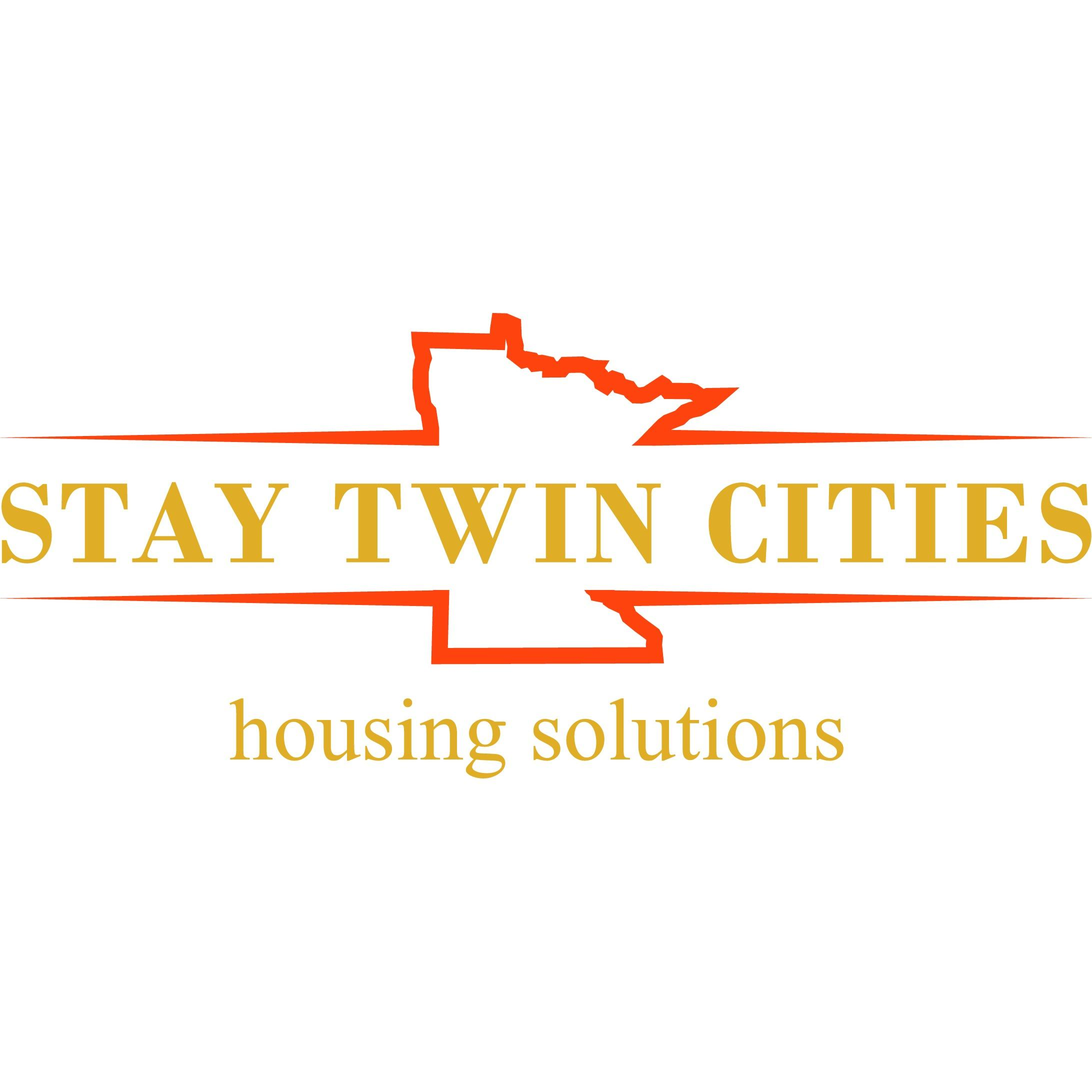 Stay Twin Cities Housing Solutions
