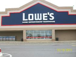 Lowe 39 S Home Improvement In Morgantown Wv 26508 Citysearch