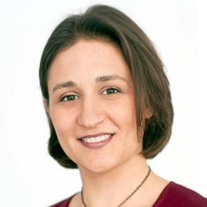 Elizabeth E Gerard MD