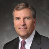 Scott Waltmon - RBC Wealth Management Financial Advisor - Houston, TX 77002 - (713)853-0862 | ShowMeLocal.com