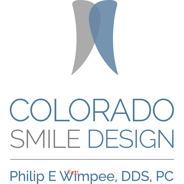 Dentistry Highlands Ranch, CO