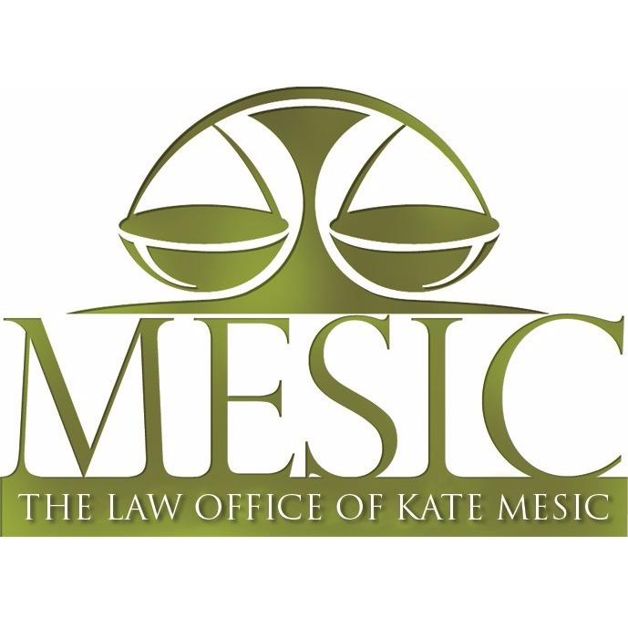 The Law Offices of Kate Mesic, P.A.
