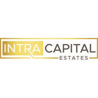 Intra-Capital Estates - London, London  - 020 7183 6676 | ShowMeLocal.com