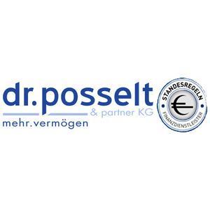 Posselt Dr. & Partner KG mehr.vermögen