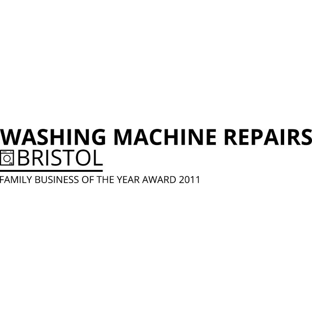 Washing Machine Repairs Bristol