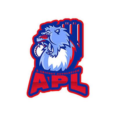 American Premiere League